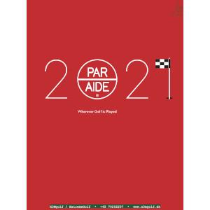 Par Aide 2021 Katalog