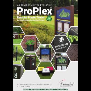 ProPlex Katalog