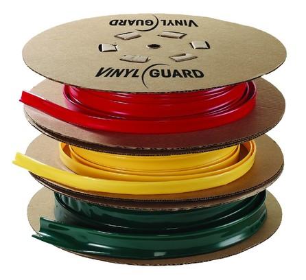 Vinylbeskyttelse (Vinyl Guard)