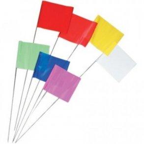 Markeringsflag